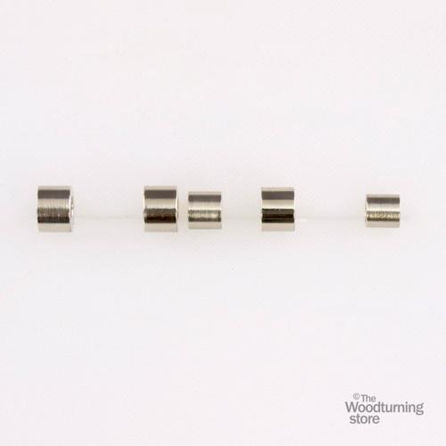 Legacy European Filigree Pen Kit Bushings