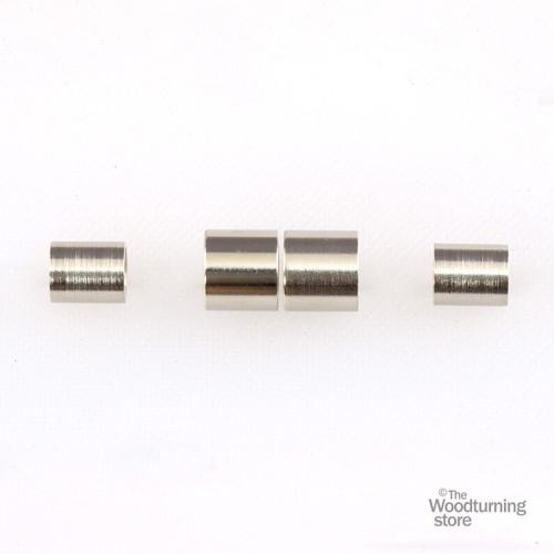 Legacy Magnetic Pen Kit Bushings
