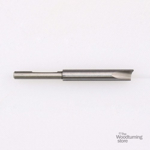 Legacy 10mm Pen Mill, Replacement Shaft