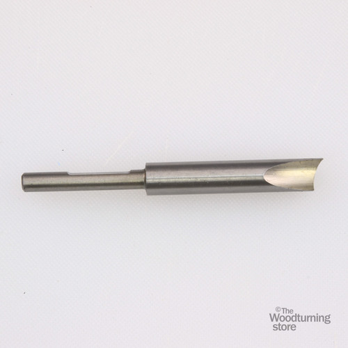 Legacy 11.5mm Pen Mill, Replacement Shaft