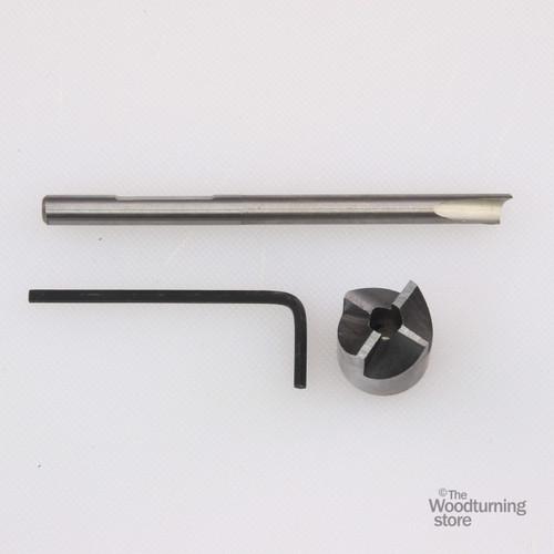 Legacy 7mm Pen Mill
