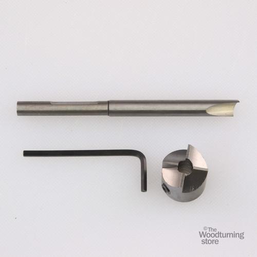 Legacy 8mm Pen Mill