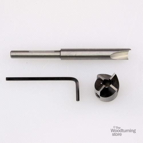 Legacy 10mm Pen Mill