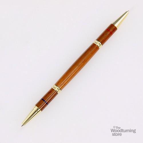 Legacy Teacher Pen Kit Starter Pack