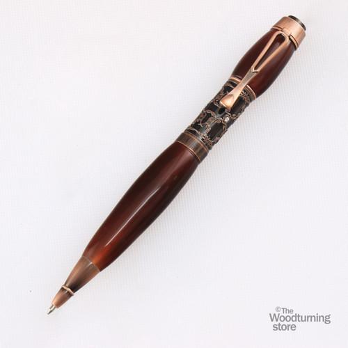 Legacy, Victoria Pen Kit Starter Pack