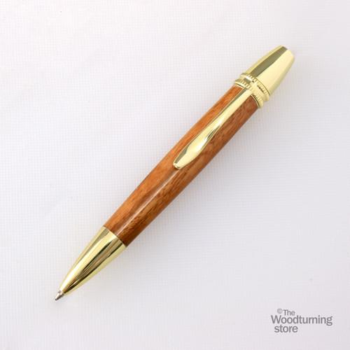 Legacy, Polaris Pen Kit Starter Pack