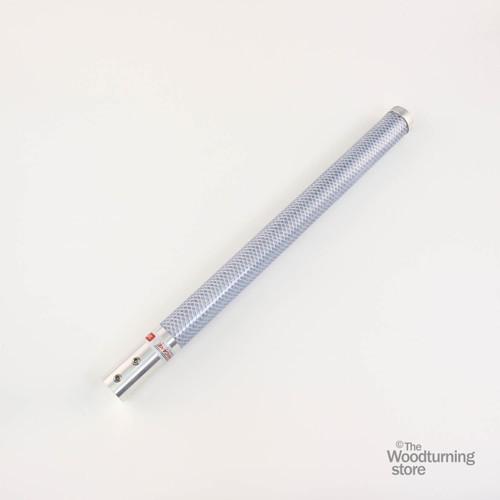 "Hurricane Tools Aluminum Tool Handle 18""  Length for 5/8"" Tools"