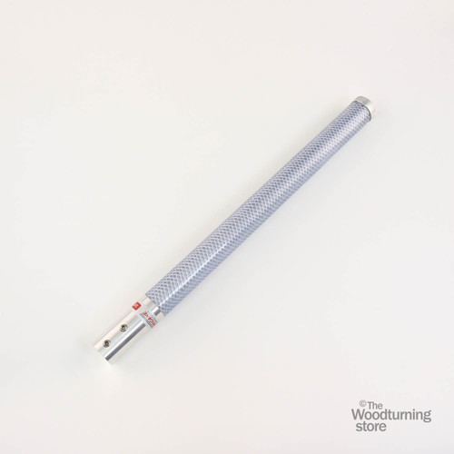 "Hurricane Tools Aluminum Tool Handle 18"" Length for 3/4"" Tools"