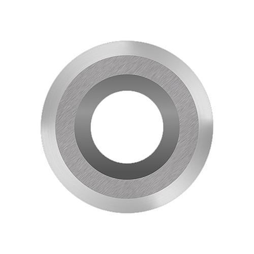 Easy Wood Tools, Model 6400NR, Ci3-NR Negative Rake Round Carbide Cutter