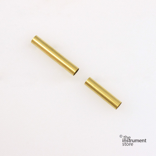 Replacement Tube Set for Jam Session Pen Kits