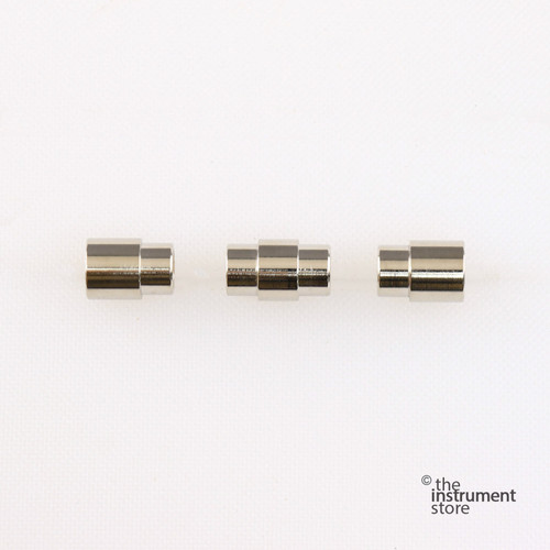 Legacy Old-Line Pen Kit Bushings