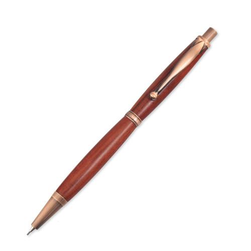 Legacy Fancy Pencil Kit - Antique Rose Copper