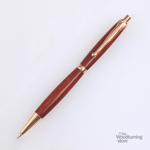 Legacy Fancy Pencil Kit - Copper