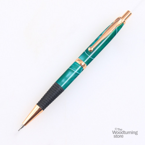 Legacy Comfort Pencil Kit - Copper