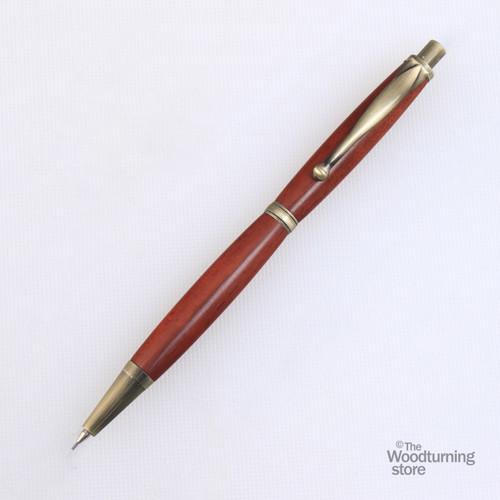 Legacy Fancy Pencil Kit - Antique Bronze