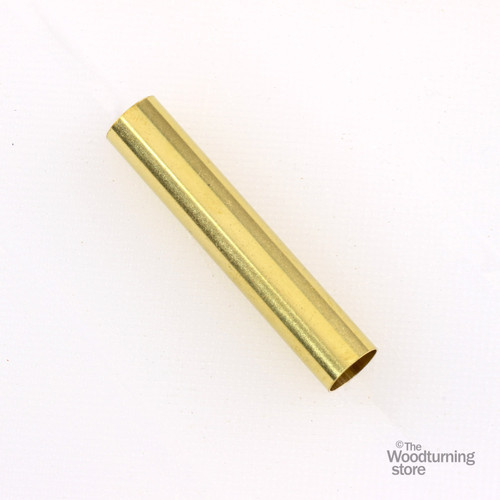 Replacement Tube for Buccaneer Pen Kit