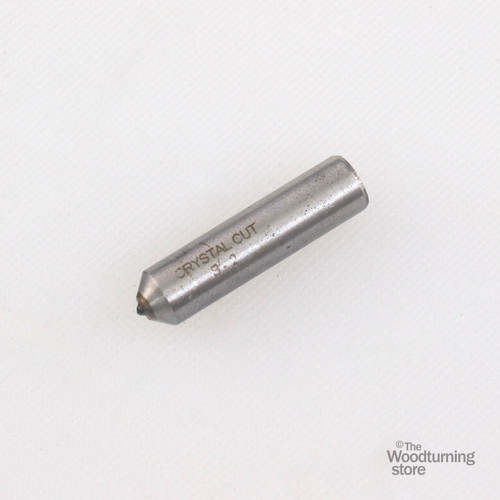 Oneway Diamond Point for Wolverine Dressing Jig