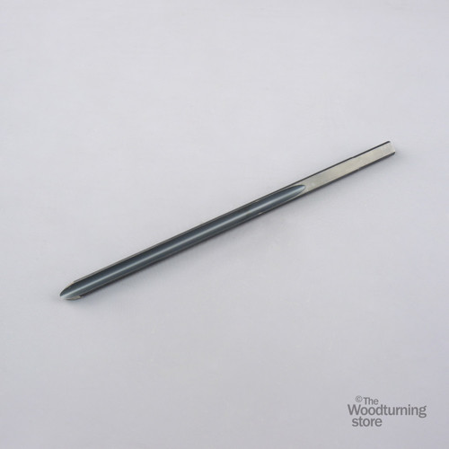"Robust Turner's Edge 1/2"" Bowl Gouge"