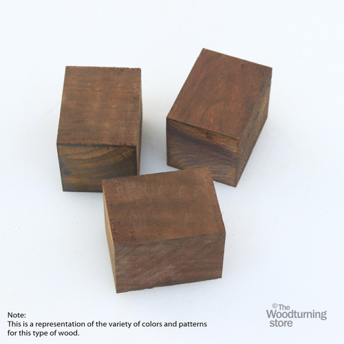 BLANKS - Project Blanks - Wood Blanks - The Woodturning Store