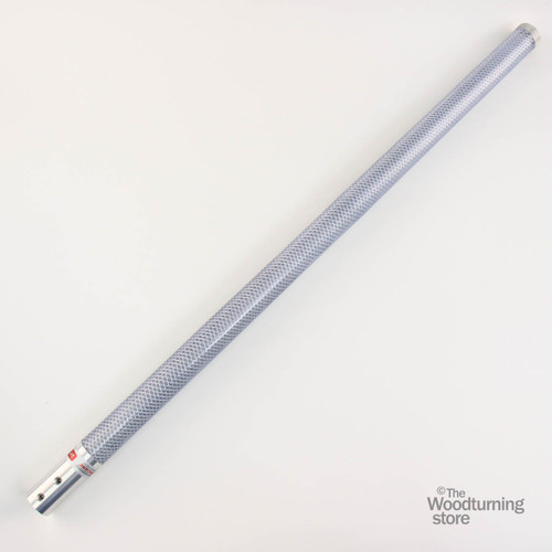 "Hurricane Tools Aluminum Tool Handle 32"" Length for 5/8"" Tools"