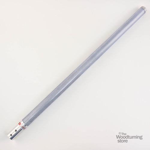 "Hurricane Tools Aluminum Tool Handle 32"" Length for 1/4"" Tools"