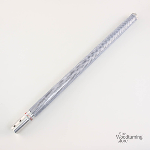 "Hurricane Tools Aluminum Tool Handle 26"" Length for 5/8"" Tools"