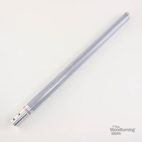 "Hurricane Tools Aluminum Tool Handle 26"" Length for 1/4"" Tools"