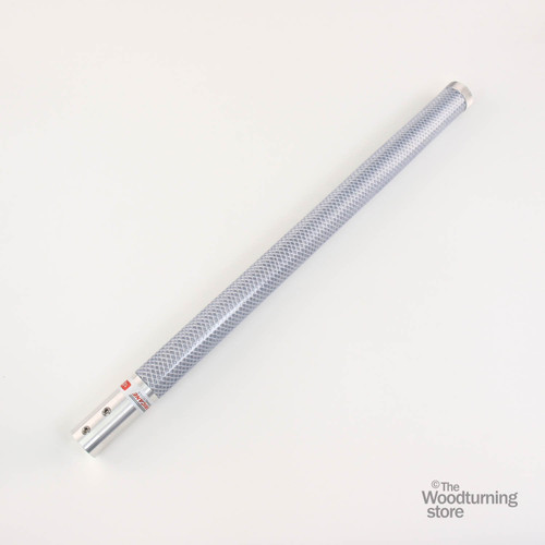 "Hurricane Tools Aluminum Tool Handle 22"" Length for 5/8"" Tools"