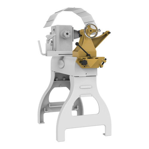 Powermatic Tailstock Swing Away for 3520, 3520A, 3520B, PM2020