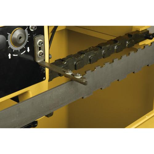 Powermatic DT65 Dovetailer, 1HP 1PH 230V, Pneumatic Clamping
