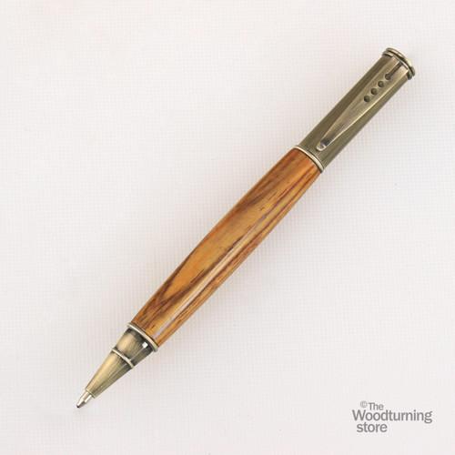 Legacy Wordsmith Pen Kit Starter Pack