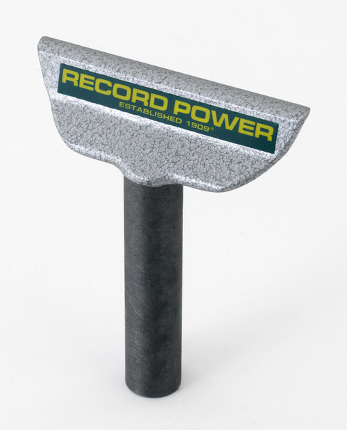 "Record Power 16211, 5"" Tool Rest For Coronet Herald Lathe"