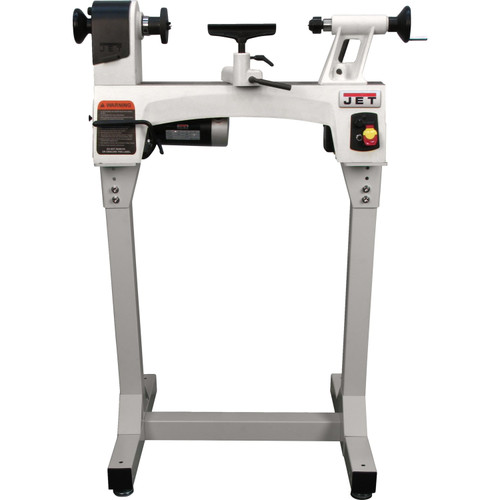JET JWL-1015 Stand for 1015 Wood Lathe