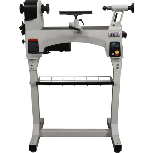 Jet, Stand for 1221 Wood Lathe