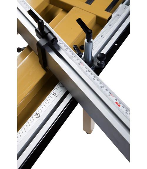 Powermatic, PMST-48 Sliding Table Kit