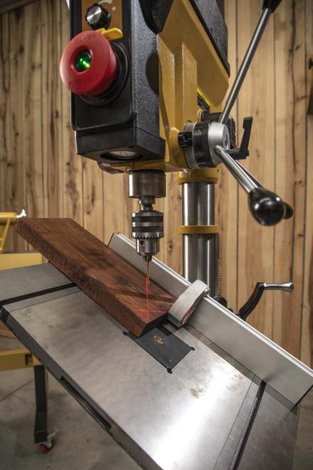 Powermatic, PM2820EVS Drill Press