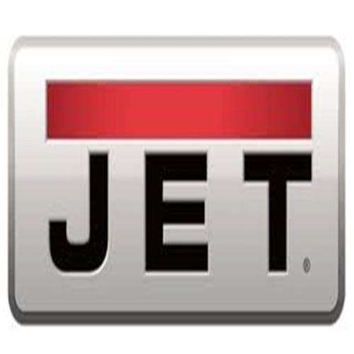 Jet, 5-Micron Filter & Collection Bag Kit DC-650