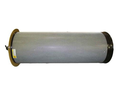 Powermatic, PM2200 HEPA Filter
