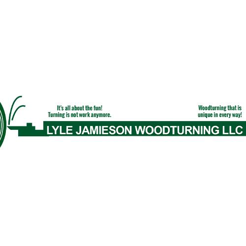 Lyle Jamieson