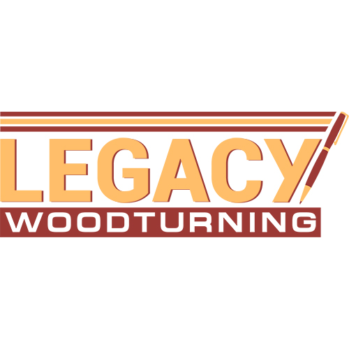 Legacy Woodturning
