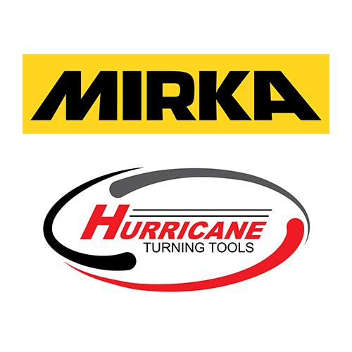 Hurricane / Mirka