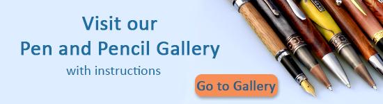 cb-mix-match-gallery-pens-a.jpg