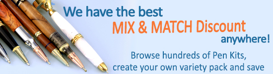 cb-mix-match-gallery-pens-b.jpg