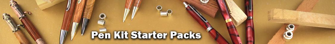 cb-pen-kit-starter-packs2.jpg