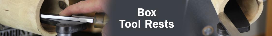 cb-tr-box-rests.jpg