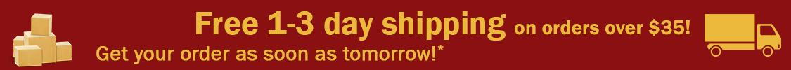 spb-free-shipping2.jpg