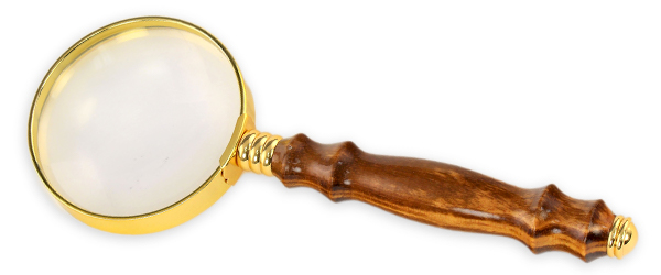spb-magnifier-gold2.jpg