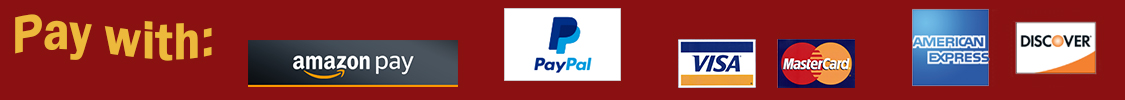 spb-payment-options.jpg