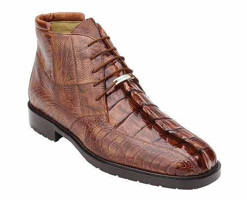 Belvedere Barone Boots