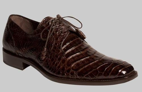 Mezlan Shoes   Mezlan Dress Shoes